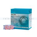Waschmitteltabs Diversey Clax Tabs 33E1 W1379 72 Tabs