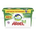 Waschmitteltabs P&G Ariel 3 in 1 Pods Geltabs Regulär 12 WL