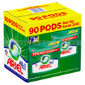 Waschmitteltabs P&G Ariel All in 1 Pods Universal 90 WL