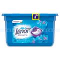 Waschmitteltabs P&G Lenor All in 1 Pods Aprilfrisch 13 WL