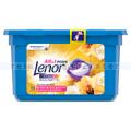 Waschmitteltabs P&G Lenor Allin1 Pods Goldene Orchidee 13 WL