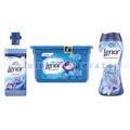 Waschmitteltabs P&G Lenor Vorteilspaket Aprilfrisch