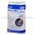 Waschpulver Diversey Clax Ultima 33G1 W490 20 kg
