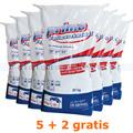 Waschpulver Dr. Schnell PRIMA Vollwaschmittel 20 kg AKTION