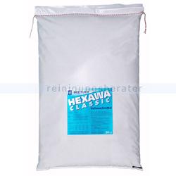 Waschpulver Dreiturm Hexawa classic 20 kg