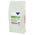 Zusatzbild Waschpulver Kleen Purgatis Lavo E-Plus Vollwaschmittel 15 kg