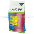 Waschpulver Kleen Purgatis Lavo PF Feinwaschmittel 15 kg