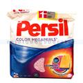 Waschpulver Persil Color Mega Perls 1,080 kg 16 WL