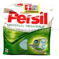 Waschpulver Persil Universal-Megaperls 1,080 kg 16 WL
