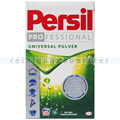 Waschpulver Persil Universal Professional 8,45 kg