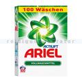 Waschpulver P&G Ariel Regulär Actilift 6,5 kg im Karton