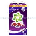 Waschpulver P&G Professional Ariel Color Actilift 6,825 kg