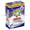 Waschpulver P&G Professional Ariel Color Actilift 7,15 kg