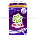 Waschpulver P&G Professional Ariel Color Actilift 8,125 kg