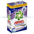 Waschpulver P&G Professional Ariel Color Actilift 9,1 kg