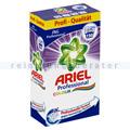 Waschpulver P&G Professional Ariel Color Actilift 9,75 kg