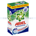 Waschpulver P&G Professional Ariel Regulär 9,23 kg im Eimer