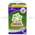 Waschpulver P&G Professional Ariel Regulär Actilift 8,125 kg