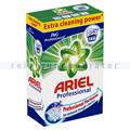 Waschpulver P&G Professional Ariel Regulär Actilift 9,1 kg