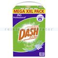 Waschpulver P&G Professional Dash Regulär 5,525 kg