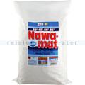 Waschpulver Rösch Nawamat Waschmittel 20 kg