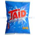 Waschpulver Rösch Waschmittel Taid Matic 20 kg