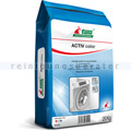 Waschpulver Tana ACTIV color 20 kg