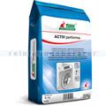 Waschpulver Tana ACTIV performa 20 kg, Vollwaschmittel