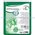 Waschpulver Tana Vollwaschmittel Activ bi-compact 10 kg