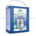Waschpulver Tana Vollwaschmittel Activ bicompact 10 kg