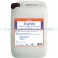 Waschstärke Dr. Schnell EXPRESS Stärke 20 L