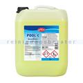 Wasserdesinfektion Becker Chemie Eilfix Chlor Flüssig 30 L