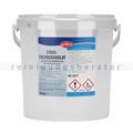 Wasserdesinfektion Becker Chemie Eilfix Chlorgranulat 10 Kg