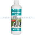 Wasserdesinfektion Hotrega Brunnenklar 500 ml