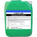 Wasserdesinfektion ILKA AB 20 L