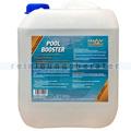 Wasserdesinfektion Inox Pool Booster Pooldesinfektion 10 L