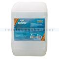 Wasserdesinfektion Inox Pool Booster Pooldesinfektion 25 L
