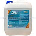 Wasserdesinfektion Inox Pool Booster Pooldesinfektion 5 L