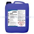 Wasserdesinfektion Langguth Chlor Flüssig 10 L