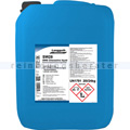 Wasserdesinfektion Langguth Chlor Flüssig 20 L