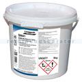 Wasserdesinfektion Langguth SW41 Chlor-Tabs 25x200g