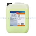 Wasserenthärter Eilfix Pro Soft Enthärterzusatz 10 L