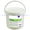 Wasserenthärter Kleen Purgatis Carriere Anti-Kalk-Tabs 100x16g