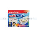 Wasserenthärter ORO-frisch-aktiv® anti-KALK Tabs 51x16 g