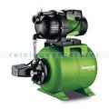 Wasserpumpe Cleancraft DWS 1105P