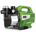Wasserpumpe Cleancraft GP 1105S