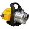 Wasserpumpe Lavor Gartenpumpe EG-M 3800