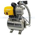 Wasserpumpe Lavor Hauswasserwerk EG-MS 3800