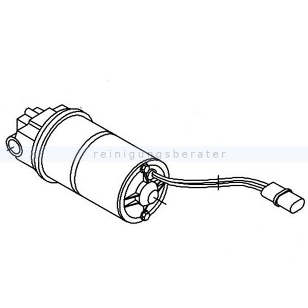Wasserpumpensatz 36 VDC