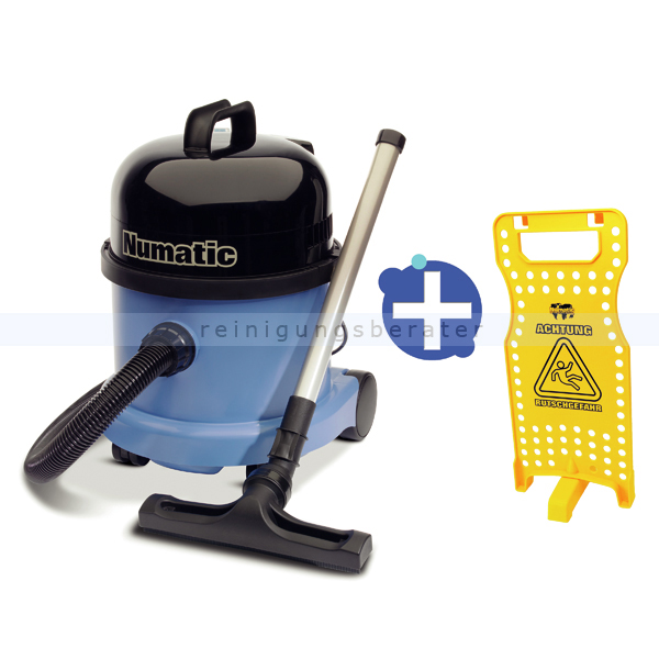 Numatic Wet Pick up Floor Nozzle Charles George WV370-380 WV470 900954 601322